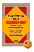 effectual entrepreneurship 2nd edition pdf